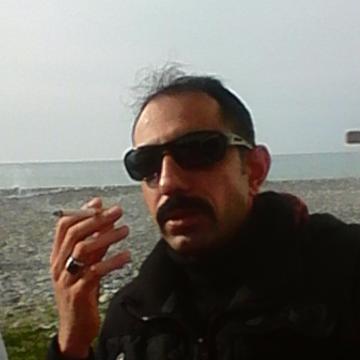 mehmet, 36, Kayseri, Turkey