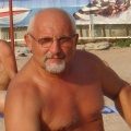 Николай Бычек, 56, Astrakhan, Russian Federation