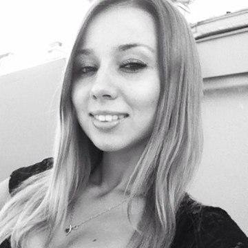 Людмила, 28, Samara, Russia