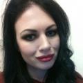 Angel, 24, Kiev, Ukraine