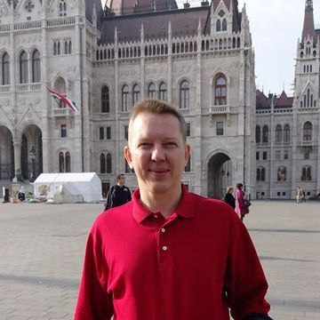 Алекс, 41, Budapest, Hungary