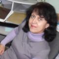 Vera, 48, Rostov-na-Donu, Russia