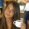 Camila, 21, San Luis, Argentina