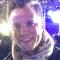 michaelbriggs, 33, Birmingham, United Kingdom