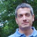 Raúl Fernández, 35, Pontevedra, Spain