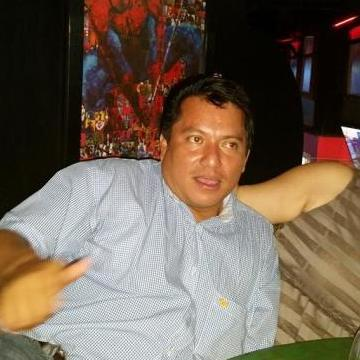raul, 38, Coatzacoalcos, Mexico