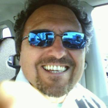 Dario del Duca, 60, Rome, Italy