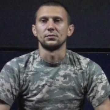 Ivan, 31, Severodonetsk, Ukraine
