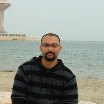 Marid, 36, Cairo, Egypt