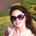 Viktoriya, 31, Kharkov, Ukraine