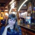 Екатерина, 26, Ivanovo, Russian Federation