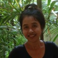 Kalyawat Manuch, 48, Thalang, Thailand