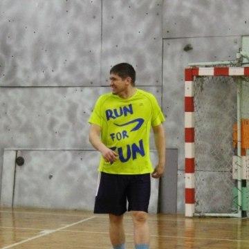 Сергей, 26, Moscow, Russia