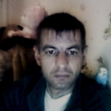 Alexandr Shamatailo, 38, Kishinev, Moldova
