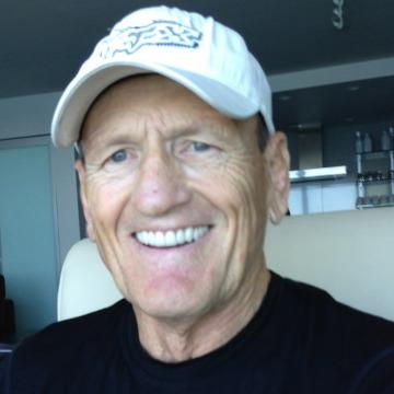 Bob, 70, Reno, United States