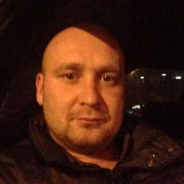 вадим, 35, Almaty (Alma-Ata), Kazakhstan