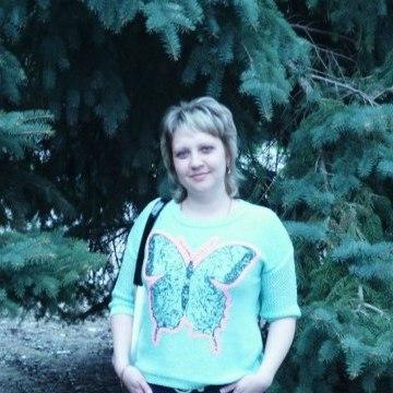 ЛАРИСА, 34, Nizhnii Novgorod, Russia