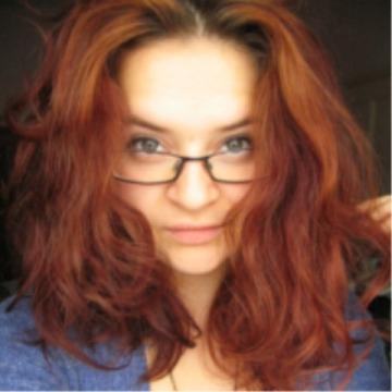 Aleksandra, 24, Kaunas, Lithuania