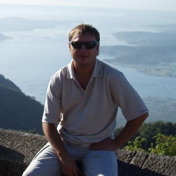 Михаил, 38, Kharkov, Ukraine