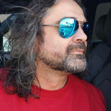 Lubomír, 48, Caspe, Spain