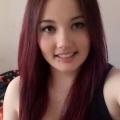 Antonia, 20, Hannover, Germany