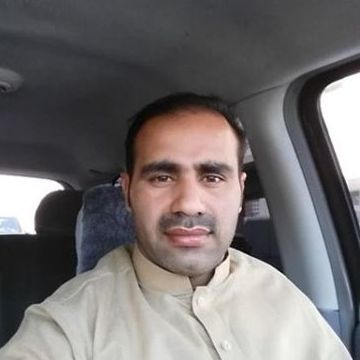 waseem akhtar, 32, Dammam, Saudi Arabia