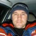 Захар, 34, Nizhnii Novgorod, Russia