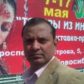 piyush upadhyay, 38, Dubai, United Arab Emirates