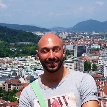 Dario.Toso, 36, Venezia, Italy