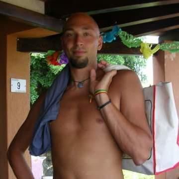 Dario.Toso, 35, Venezia, Italy