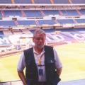 sebastian robledo leal, 68, Madrid, Spain