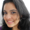 Jocelyn, 33, Caracas, Venezuela