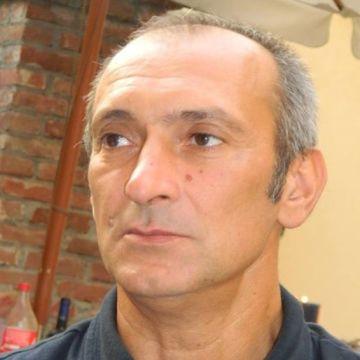 angelo, 50, Torino, Italy