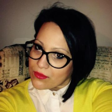 dating online bacau Dating bacău, woman bacău michela2018: woman, 44, bacău, romania michela2018 is on this site for dating.