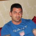 hakan, 31, Antalya, Turkey