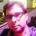 Денис, 33, Moscow, Russia