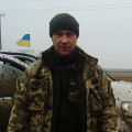 Евгений, 35, Chernigov, Ukraine