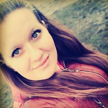 Виктория, 19, Soligorsk, Belarus