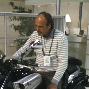İrfan Tömekçe, 53, Izmir, Turkey