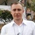 Константин Фёдоров, 43, Ishimbai, Russia