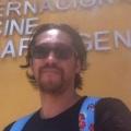 César , 30, Mexico, Mexico