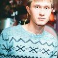 Максим, 25, Kazan, Russian Federation