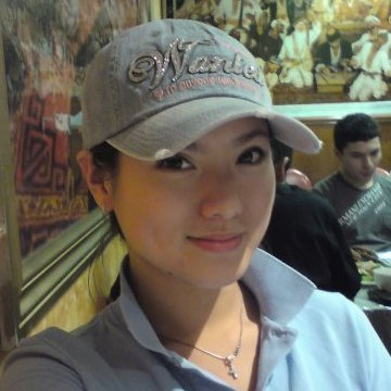 anne, 29, Singapore, Singapore