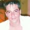 Alexander, 43, Barcelona, Spain