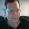 Gary Temme, 54, Cleveland, United States