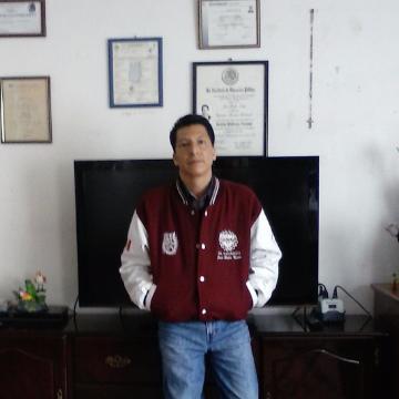 jose, 46, Mexico, Mexico