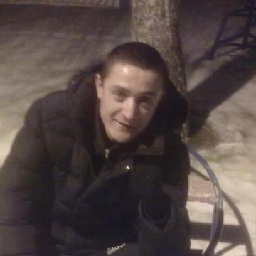 Бек, 35, Moscow, Russia