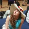 Daria, 28, Moscow, Russian Federation