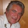 John Kenneth, 51, Providence, United States