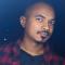محمد خليفه, 33, Dubai, United Arab Emirates